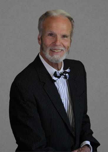 Joe Samnik, Expert Tree Consultant