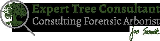 Expert Tree Consultant